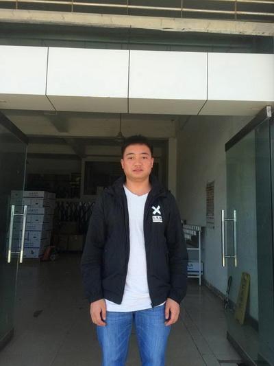 云南英茂集团有限公司